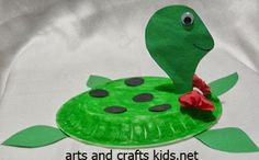turtle+crafts+1.jpg (400×249)