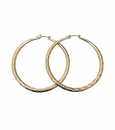 Pinktown is one of the largest Midwest wholesale jewelry and wholesale accessories distributor servicing trendy retailers,stylist, designers with trendy styles. Gold Hoops, Gold Hoop Earrings, Gold Necklace, Bangles, Bracelets, Wholesale Jewelry, Trendy Fashion, Classic, Accessories