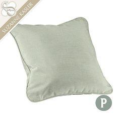 Suzanne Kasler Signature 13oz Linen Pillow with Insert