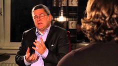 Sons of Libertas & Roland Tichy (Wirtschaftsjournalist)