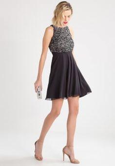19c715a2b8a0 42 besten firmung Bilder auf Pinterest   Ball gown, Gowns und Ladies ...