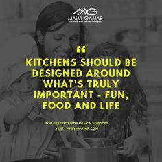 For More Visit Our Website: Best Interior Design, Interior Design Services, Motivational Quotes, Inspirational Quotes, Ahmedabad, Office Interiors, Morning Quotes, Kitchen Design, Sweet Home