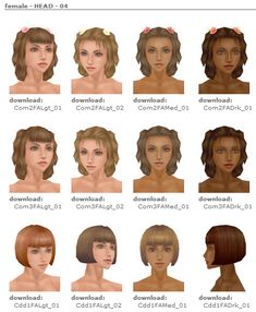 Sims 1, 2000s, Animal Crossing, Pop Culture, Digital, Awesome, Cute, People, Kawaii