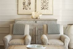 Beautifully Seaside // Formerly CHIC COASTAL LIVING: My New Favorite Store: Pizitz Home & Cottage