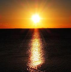 Vale do são Francisco, Lago do Sobradinho, Bahia, Brasil. A beleza e a força do Nordeste e do semi árido baiano. Passeio com o Vapor do Vinho