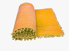 Yellow Bedspread, Yellow Comforter, Yellow Quilts, Green Quilt, Baby Yellow, Golden Yellow, Pick Stitch, Velvet Quilt