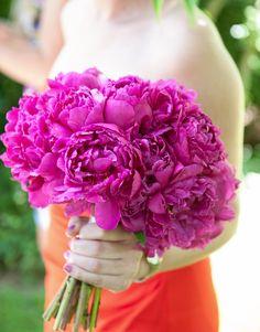Magnificent Wedding Decor Ideas