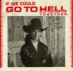 If We Could Go To Hell Together (45) ..... Oh, love, wasn't 5 years enough? #nothanks #beentheredonethat #earnedmywings