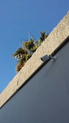 Instalación de cámaras de seguridad CCTV en Comunidad de propietarios.