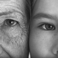 Cambios físicos en la vejez. Cambios orgánicos y sistemáticos. Envejecimiento del cerebro. Funcionamiento sensorial y psicomotor. Funcionamiento sexual. Cambios en la apariencia. Jorge Maestre Serena.
