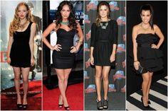 Click to enlarge image kucuk_siyah_elbise_taki.jpg