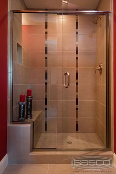 1000 Images About Shower Stalls On Pinterest Cultured