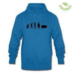 #2014 #funny #cute #badbugs #t-shirt #spreadhshirt #lol #comic #hoodie #cloth #trend #kids #nerd #geek #monster