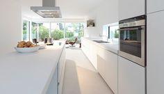 b1-Minimalist-Kitchen-Design-1