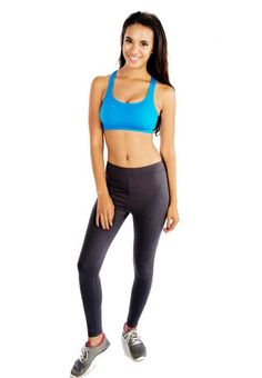 68 Best Apparel Dropshipping Companies images in 2018 | Fitness
