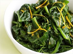 10 Seriously Cheap Superfoods