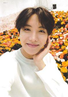 Namjoon, Taehyung, Seokjin, Gwangju, Jung Hoseok, J Hope Selca, Bts J Hope, Jimin, Rapper