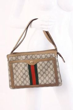 92c865dd46f 247 Best GUCCI VINTAGE   CURRENT EVERYTHING images in 2019
