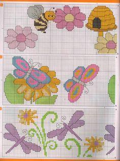 barrados011[1].jpg (image)