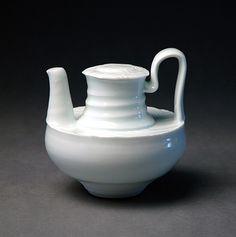 Takeshi Yasuda  #ceramics #pottery