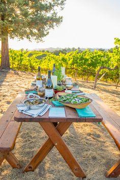 Love-this-vineyard-side-wine-dinner-so-beautiful-683x1024.jpg (683×1024)