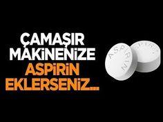 Aspirin, Company Logo, Science, Youtube, Music, Musica, Musik, Muziek, Music Activities