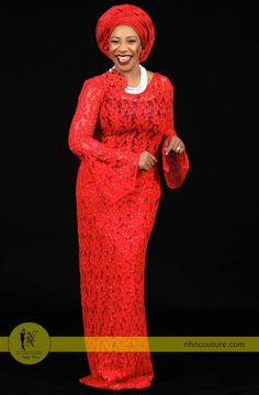 nhn-couture_dressing-with-red_asoebi-style-inspiration_13