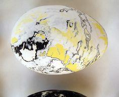 Viorica Bocioc's online Portfolio   Ceramics