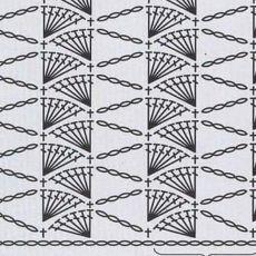 Схемы мотивов и узоров крючком | Nikola Sen | Простые схемы. Экономим время на Постиле Marque-pages Au Crochet, Crochet Motifs, Crochet Shirt, Crochet Squares, Crochet Stitches Chart, Filet Crochet Charts, Crochet Diagram, Crochet Blanket Patterns, Crochet Cushion Cover