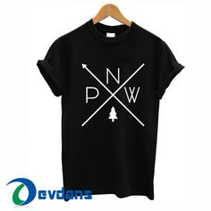 13.50     Tag a friend who would love this!     $13.50    Buy one here---> https://www.devdans.com/product/pacific-northwest-pride-pnw-t-shirt-men-women-adult-unisex-size-s-to-3xl/