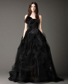 tumblr vestidos góticos - Pesquisa Google