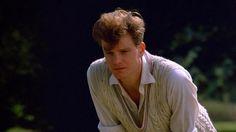 Colin Firth Private - Google 検索