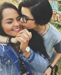 Azjatycka strona randkowa dla gejów