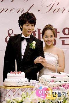 Breaking news at any time 24 hours daily. Latest Headlines and Latest news. Korean Celebrity Couples, Korean Celebrities, Creating Destiny, Ki Tae Young, Eugene Kim, Got Married, Getting Married, Korean Drama Movies, Korean Dramas