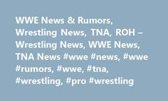 """WWE News & Rumors, Wrestling News, TNA, ROH – Wrestling News, WWE News, TNA News #wwe #news, #wwe #rumors, #wwe, #tna, #wrestling, #pro #wrestling http://illinois.remmont.com/wwe-news-rumors-wrestling-news-tna-roh-wrestling-news-wwe-news-tna-news-wwe-news-wwe-rumors-wwe-tna-wrestling-pro-wrestling/  # WWE Backlash Results (5/21) Mahal Wins WWE Title! """">WWE Backlash Results (5/21) Mahal Wins WWE Title! Event: WWE Backlash Pay-Per-View Event Airdate: Sunday, May 21st, 2017 Location: The…"""
