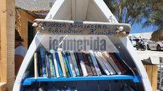 Κίμωλος: Η «Μπέμπα», οι Kimolistas και το μυστικό της επιτυχίας του νησιού εν μέσω πανδημίας | STORIES | iefimerida.gr