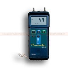 http://termometer.dk/trykmaler-r13690/differenstrykmaler-med-maleomrade-2000mbar-29psi-53-407910-r13691  Differenstrykmåler med måleområde (2000mbar, 29psi)  ± 2000mbar med 1mbar opløsning  8 valgbare måleenheder  Nulfunktionen til offset målinger  Data hold, automatisk slukning når tomgang og Min / Max-funktioner  Indbygget RS-232 PC-interface Garanti: 2 År
