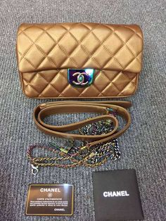 chanel Bag, ID : 42909(FORSALE:a@yybags.com), chanel today, chanel kids rolling backpack, chanel large leather handbags, chanel cheap wallets, chanel leather laptop briefcase, chanel wallet purse, chanel tignanello handbags, chanel backpack brands, chanel pack packs, channel store, chanel accessories shop online, chanel online store handbags #chanelBag #chanel #chanel #satchel #handbags