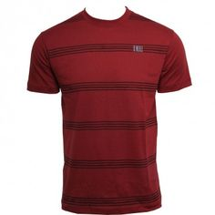 Oneill Mens Shirt Conversion Deep Red www.hansensurf.com