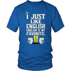 English - Elf v2
