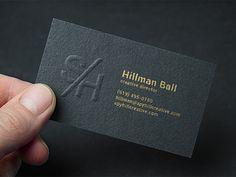 Spyhillcards