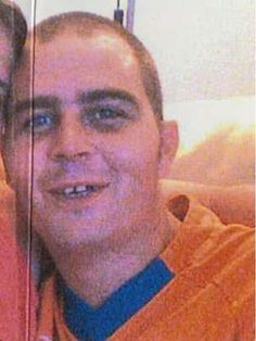 New searches for missing Fife man Wayne Fleming - BBC News