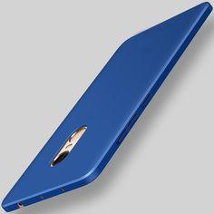 KISSCASE Cover For Xiaomi Redmi 4 Pro Note 3 4 Xiaomi 5 5s Plus mi5 mi5s Plus Phone Cases Hard PC Smooth Case For Xiaomi mi5 Bag