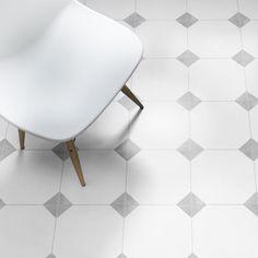 4bd740c56bed Copenhagen Tile Stickers Square Style Tile Tile Decal Tile