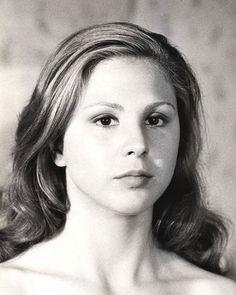 Ottavia Piccolo. Actress.