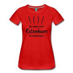 spass t-shirt,spass shirt,lustig,witzig,fun shirt,fun t-shirt,männer,frauen,singles,sprüche t-shirt,sprüche shirt,crazy,verrückte motive,bekloppte sprüche,party,party shirt,party t-shirt,lustige t-shirts,witzige t-shirts,coole t-shirts,geile t-shirts
