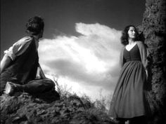 #3 Wuthering Heights (1939)