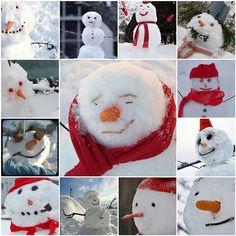 93d48409d87 snowmen Snowmen At Night, Frosty The Snowmen, Cute Snowman, Christmas  Snowman, Winter