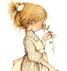 gifs et tubes sarah kay - Page 4 Sarah Kay, Holly Hobbie, Hobbies To Try, Hobbies For Women, Vintage Girls, Vintage Children, Illustrations Vintage, Finding A Hobby, Hobby Horse