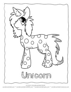 baby bop coloring pages.html